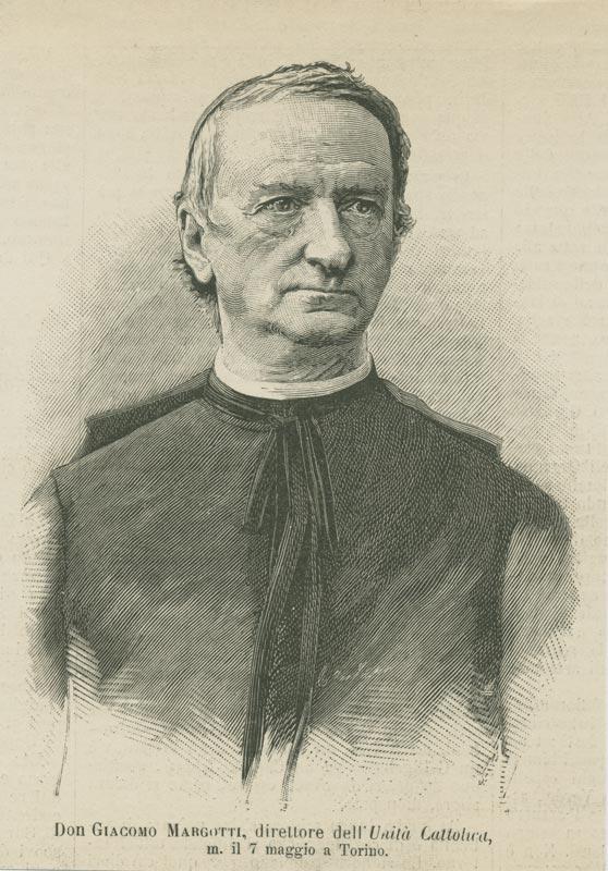 Giacomo-Margotti