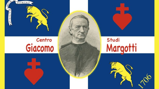 stemma margotti